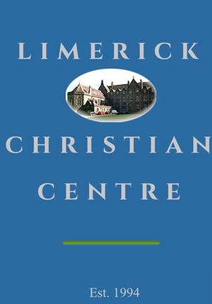 Limerick Christian Centre logo